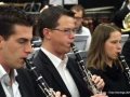 Symphonica in Concert_Budel 2012_EMM en Amor Musae_Foto Theo Herrings  (62).JPG