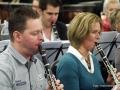 Symphonica in Concert_Budel 2012_EMM en Amor Musae_Foto Theo Herrings  (63).JPG