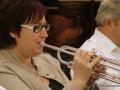 Symphonica in Concert_Budel 2012_EMM en Amor Musae_Foto Theo Herrings  (65).JPG