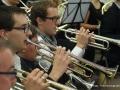 Symphonica in Concert_Budel 2012_EMM en Amor Musae_Foto Theo Herrings  (66).JPG