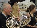 Symphonica in Concert_Budel 2012_EMM en Amor Musae_Foto Theo Herrings  (67).JPG