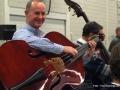 Symphonica in Concert_Budel 2012_EMM en Amor Musae_Foto Theo Herrings  (68).JPG