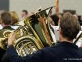 Symphonica in Concert_Budel 2012_EMM en Amor Musae_Foto Theo Herrings  (69).JPG