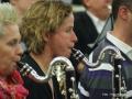 Symphonica in Concert_Budel 2012_EMM en Amor Musae_Foto Theo Herrings  (71).JPG