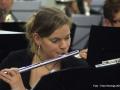 Symphonica in Concert_Budel 2012_EMM en Amor Musae_Foto Theo Herrings  (72).JPG