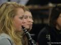 Symphonica in Concert_Budel 2012_EMM en Amor Musae_Foto Theo Herrings  (73).JPG