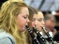 Symphonica in Concert_Budel 2012_EMM en Amor Musae_Foto Theo Herrings  (74).JPG