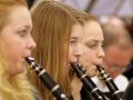Symphonica in Concert_Budel 2012_EMM en Amor Musae_Foto Theo Herrings  (75).JPG