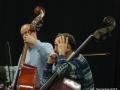 Symphonica in Concert_Budel 2012_EMM en Amor Musae_Foto Theo Herrings  (76).JPG