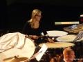 Symphonica in Concert_Budel 2012_EMM en Amor Musae_Foto Theo Herrings  (77).JPG
