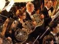 Symphonica in Concert_Budel 2012_EMM en Amor Musae_Foto Theo Herrings  (78).JPG