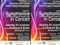 Symphonica in Concert_Budel 2012_EMM en Amor Musae_Foto Theo Herrings  (9).JPG