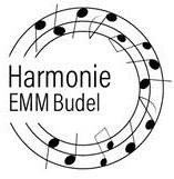 Harmonie EMM Budel